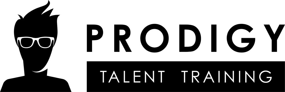 Prodigy Logo Design Brevard County FL