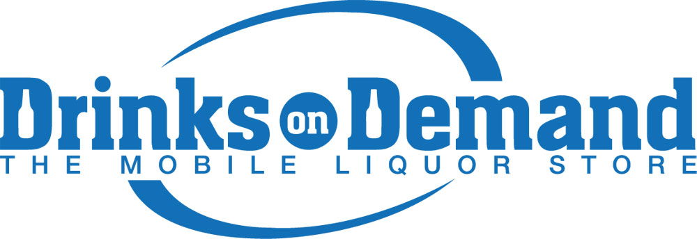 DOD Brevard Logo Vectorization FL