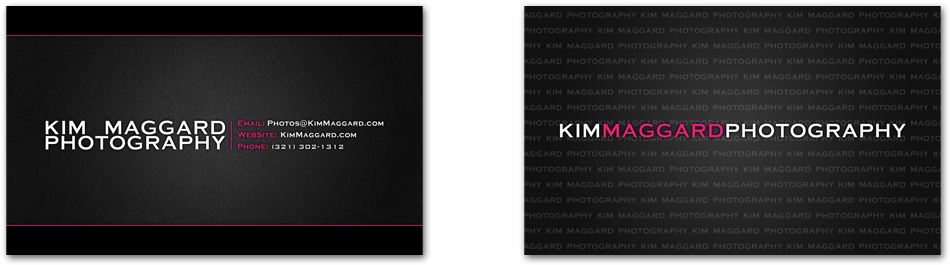 Business card printing melbourne fl business card design the rusty km photo melbourne fl business cards colourmoves