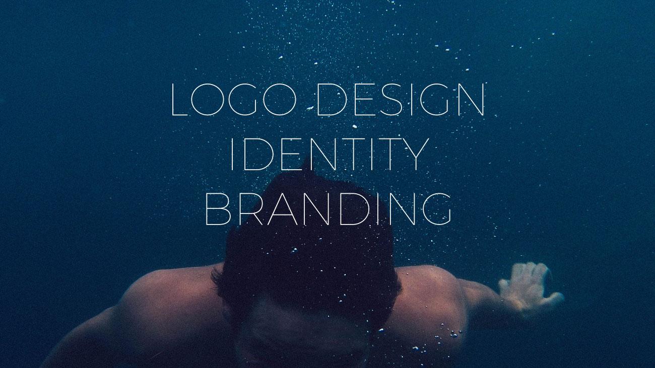 Blog - Logo design, identity and branding