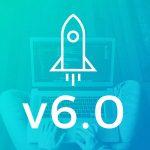 trp-v6-webdesign