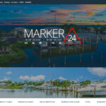 M24M New Website Design