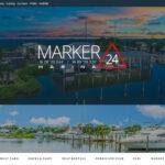 M24M New Website Design