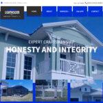 New Website Launched: Lightholder, Inc.