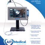 Magazine Ad: AIT Medical