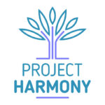 New Logo Design: Project Harmony